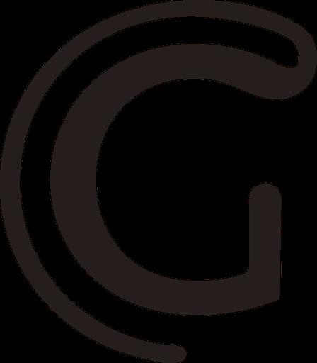 Grönberg & Partners AB